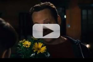 VIDEO: First Look -  Vince Vaughn in New Trailer for DELIVERY MAN