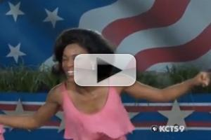 VIDEO: MOTOWN THE MUSICAL Cast Performs on PBS's 'A Capitol Fourth'
