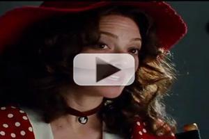 VIDEO: First Look - Amanda Seyfried in All-New LOVELACE Trailer