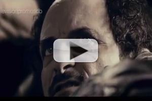 VIDEO: First Look - Teaser Promo for FX's SONS OF ANARCHY Season 6