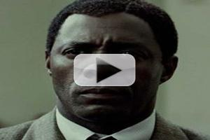 VIDEO: First Official Trailer for MANDELA: LONG WALK TO FREEDOM