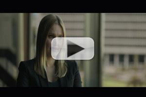 VIDEO: VERONICA MARS Movie Releases Teaser Trailer, Behind-the-Scenes Footage!
