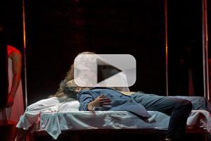 VIDEO: First Look - PARSIFAL on Thirteen's 'Great Performances'