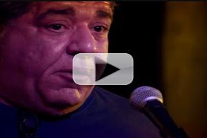 VIDEO: Sneak Peeks - CC Studios DEAD KEVIN,THIS IS NOT HAPPENING