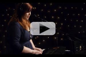 VIDEO: Mary Lambert Turns Macklemore Hit into New Single 'She Keeps Me Warm'