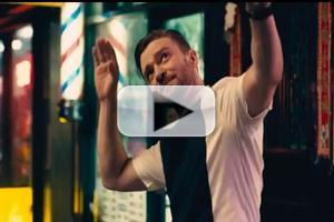 VIDEO: First Look - Justin Timberlake Premieres 'Take Back The Night' Music Video!