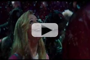 VIDEO: Trailer - First Look at Julianne Hough in Diablo Cody's PARADISE