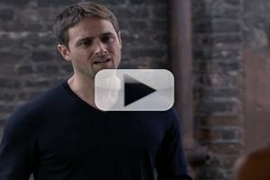VIDEO: Sneak Peek - Series Premiere of ABC's BETRAYAL
