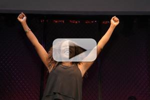 BWW TV: Watch Highlights from SHIDA!