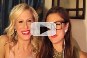 STAGE TUBE: Fifth Episode of DATES, MATES & CLEAN SLATES, Featuring ABC's THE BACHELORETTE Spoof