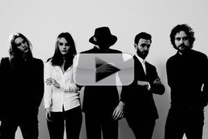 AUDIO: First Listen - 'You Belong To Me' by The Veils