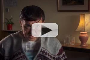 VIDEO: Netflix Debuts Trailer for Ricky Gervais' DEREK