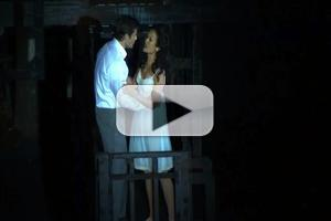 MEGA STAGE TUBE: Behind the Scenes and Sneak Peek - WEST SIDE STORY at The Muny!