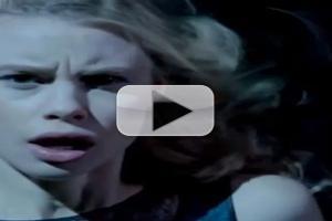 VIDEO: First Look - Mark Waters' VAMPIRE ACADEMY: BLOOD SISTERS