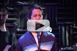 BWW TV Exclusive Flashback: Damon Intrabartolo and Scott Allgauer's 'Slut Chorus Boy' from BARE'S BACK at Joe's Pub