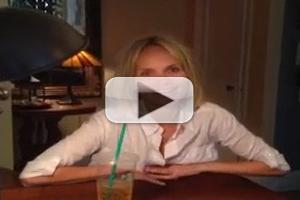BWW TV: Kristin Chenoweth Prepares for LA Concerts at Hollywood Bowl!