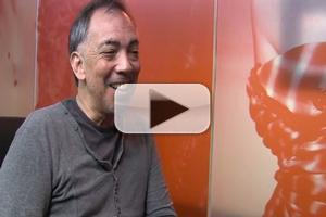 STAGE TUBE: Teasers the Behind-the-Scenes of Signature Theatre's MISS SAIGON