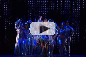 STAGE TUBE: PRISCILLA, QUEEN OF THE DESERT Comes to San Diego with Over 500 Costumes