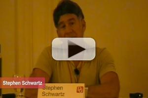 STAGE TUBE: Dramatists Guild Panel - Stephen Schwartz and Winnie Holzman Talk Writing WICKED