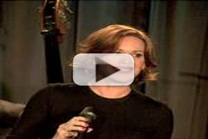 VIDEO: Sneak Peek - Molly Ringwald to Be Featured on OPRAH: WHERE ARE THEY NOW?