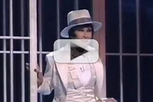STAGE TUBE: Promo Released for Chita Rivera's Birthday Benefit Concert for BC/EFA!