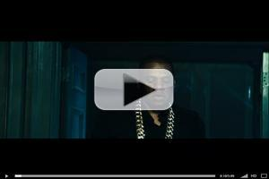 VIDEO: Jay Z, Justin Timerlake Premiere 'Holy Grail' Video