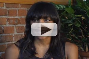 STAGE TUBE: Nikki M. James, Des McAnuff & More on Making FETCH CLAY, MAKE MAN