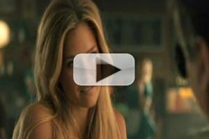 VIDEO: X FACTOR Israel Promo Featuring Simon Cowell & Bar Refaeli