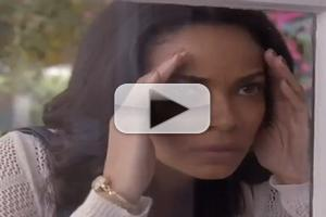 VIDEO: Sneak Peek - Season Finale of ABC's MISTRESSES