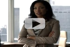 VIDEO: Sneak Peek - 'Bad Faith' Episode of USA Network's SUITS
