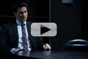 VIDEO: First Look - Marvel's Agents of S.H.I.E.L.D on ABC