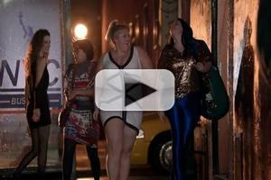 VIDEO: First Look - Rebel Wilson Stars in ABC's SUPER FUN NIGHT