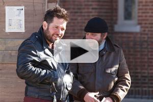 VIDEO: Paul Giammati, Paul Rudd Star in ALL IS BRIGHT