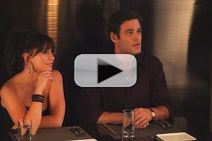 VIDEO: Jennifer Love Hewitt & More in Trailer for Film Adaptation of Off-Broadway's JEWTOPIA