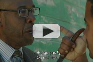 VIDEO: New International Trailer for Jeromme Salle's ZULU