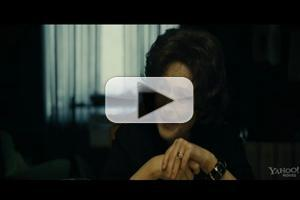 STAGE TUBE: Watch Meryl Streep, Julia Roberts and More in New AUGUST: OSAGE COUNTY Trailer!