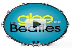 VIDEO: GLEE Sings Beatles' 'All You Need Is Love' From Season Premiere