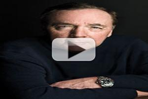STAGE TUBE: James Patterson Donates $1 Million to Promote Literacy for Kids