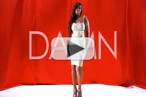 VIDEO: Cassandra Lucas Releases 'Damn' Music Video