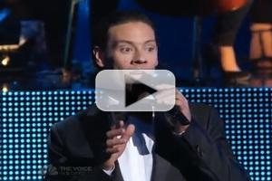 VIDEO: Il Divo Performs 'Can You Feel the Love Tonight' on AMERICA'S GOT TALENT