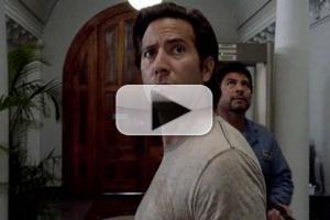 VIDEO: Sneak Peek - Fourth Season Premiere of CBS's HAWAII FIVE-O