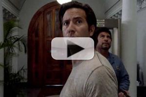 VIDEO: Sneak Peek - Fourth Season Premiere of CBS's HAWAII FIVE-O
