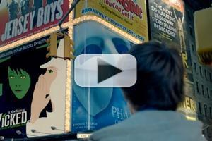 VIDEO: First Look - Trailer for SING ALONG Starring Alice Ripley