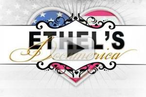STAGE TUBE: ETHEL's Documerica Returns to BAM, 10/2