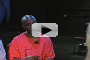 STAGE TUBE: Jeff Campbell and Donnie L. Betts Talk WHO KILLED JIGABOO JONES?