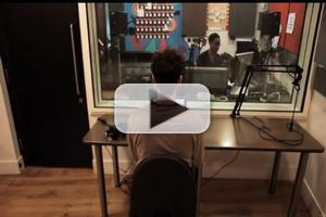 STAGE TUBE: FUEL Podcast - 'Waiting… for a cancer diagnosis'