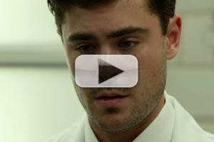 Video: BWW Exclusive - Sneak Peek at PARKLAND, Starring Zac Efron