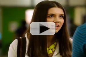 VIDEO: Sneak Peek - 'Desperate for a Date' on the Next DEGRASSI