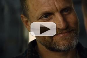 VIDEO: New Trailer for OUT OF THE FURNACE