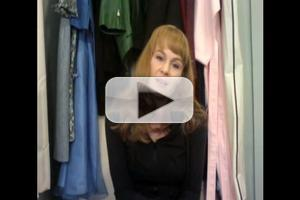 STAGE TUBE: Broadway's BIG FISH Shows Support for THE LARAMIE PROJECT at Ole Miss